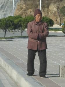 XiaoLangDi_006