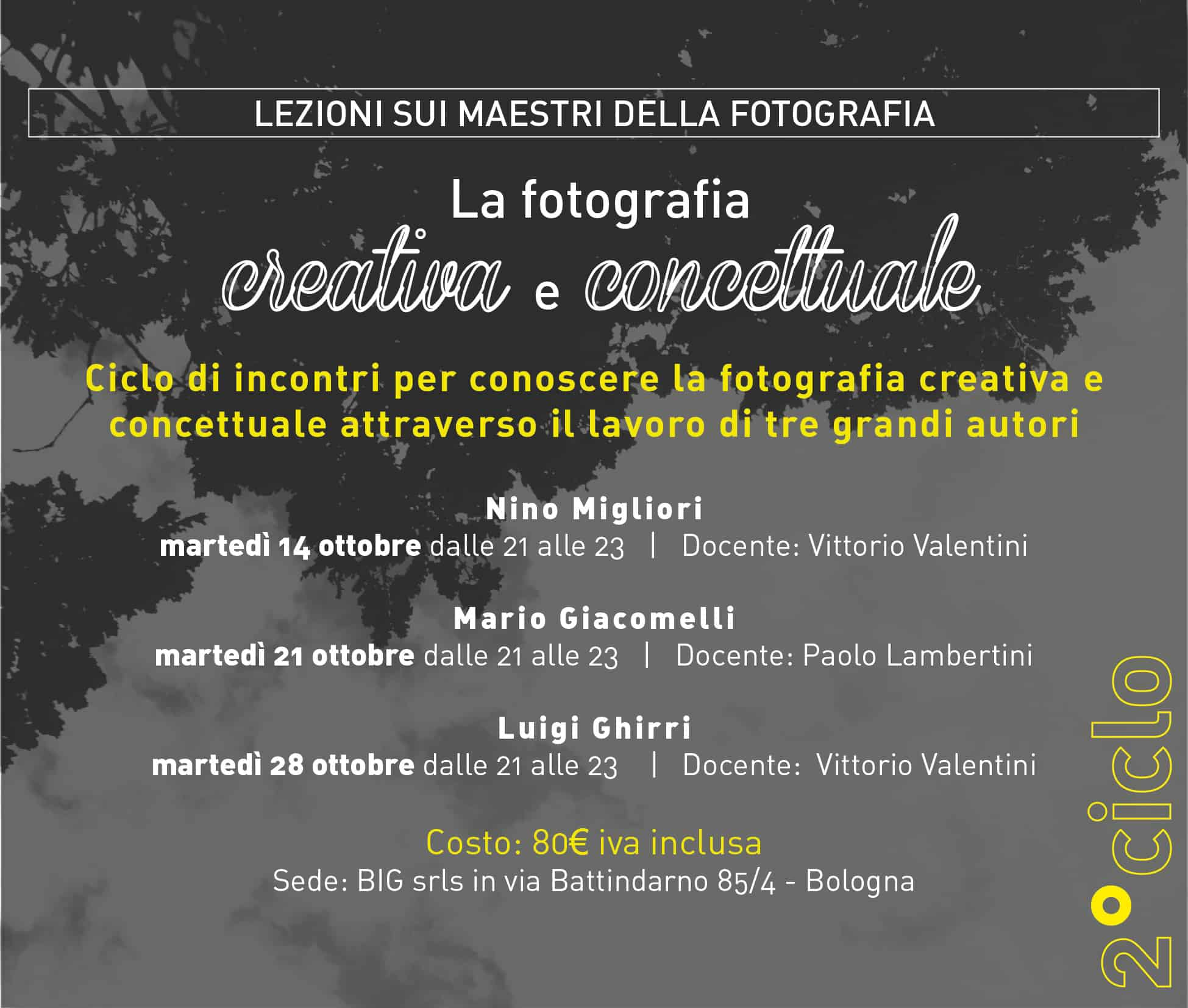 FotoCreativaConcettuale