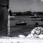 Porticciolo di Marzamemi, Siracusa