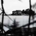 isoletta di Marzamemi Siracusa