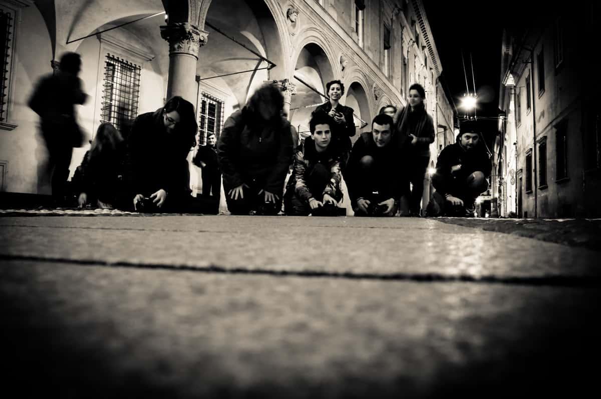 corso_fotografia_bologna