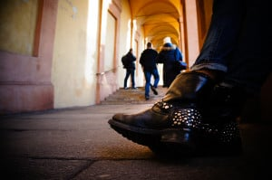 Corso fotografia Bologna
