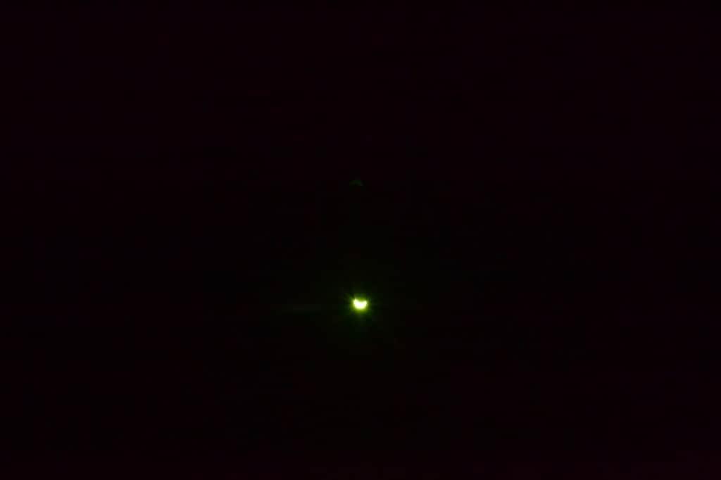eclissi 064