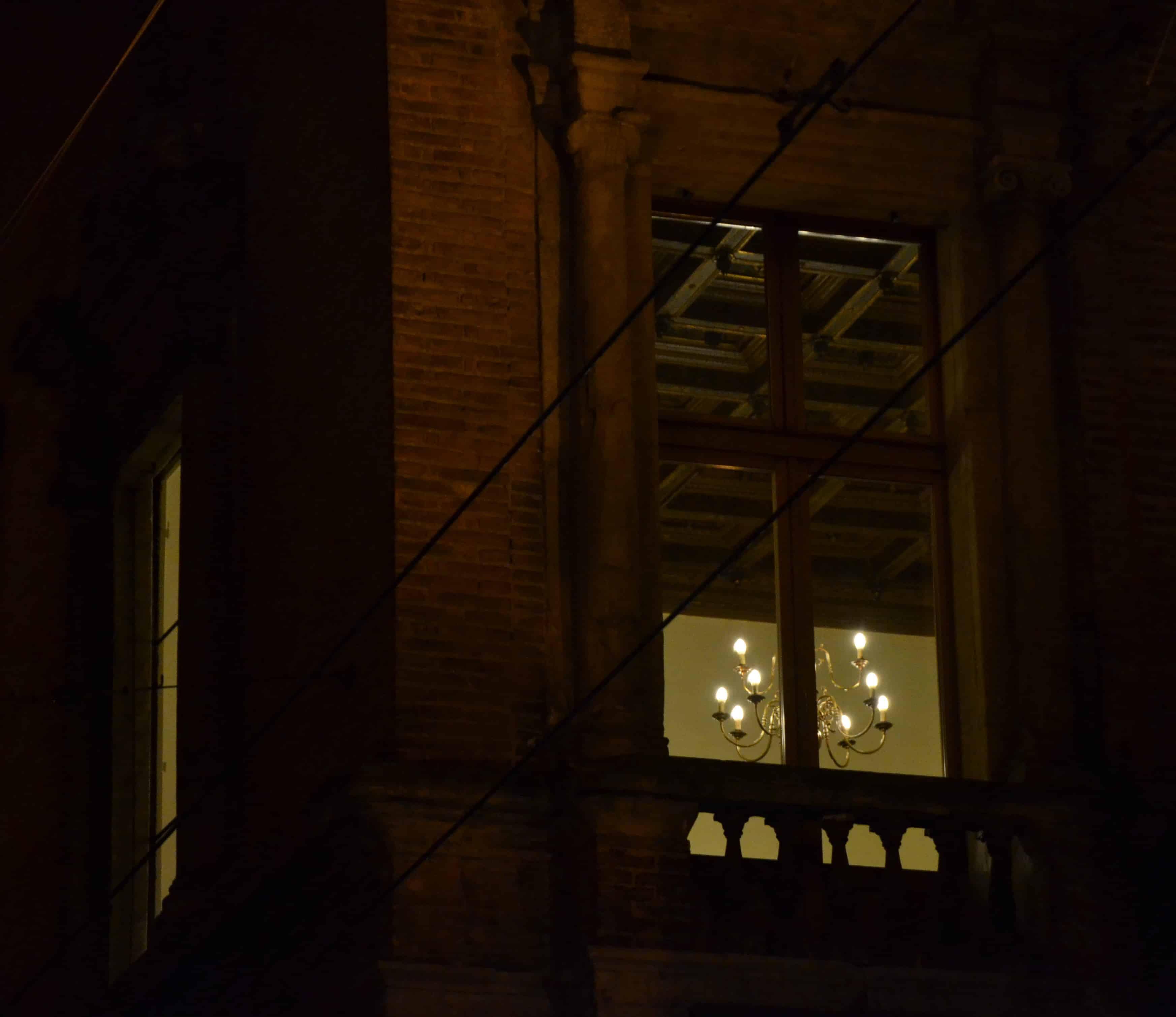 La finestra wephoto il corso di fotografia a bologna - La finestra biz ...