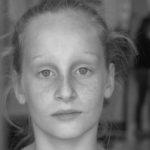 Lisa Agati2