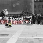 FrancescaPedretti_03