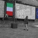 FrancescaPedretti_04
