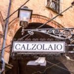Pino Zuliani – Progetto Insegne-2