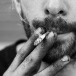 L'alterazione di un comportamento, da semplice abitudine a ricerca incontrollata del piacere, è dipendenza.