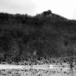 ICEBERG  COSA VIENE RAPPRESENTATO IN FOTOGRAFIA?  Un paesaggio collinare, con un bosco dal quale spunta la cima di una rupe, una piccola costruzione, ecc.. E se capovolgessimo il nostro punto di osservazione? Vedremmo lo stesso panorama di prima?  Spesso ciò che osserviamo, ascoltiamo, leggiamo, è solo una piccola parte della realtà che abbiamo davanti.